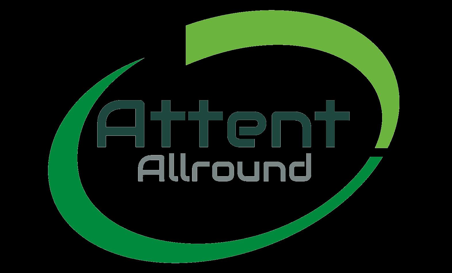 Attent Allround